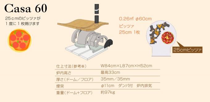 ishigama-spec01