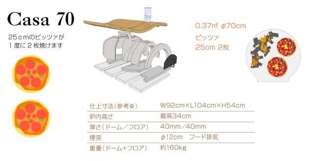 ishigama-spec02