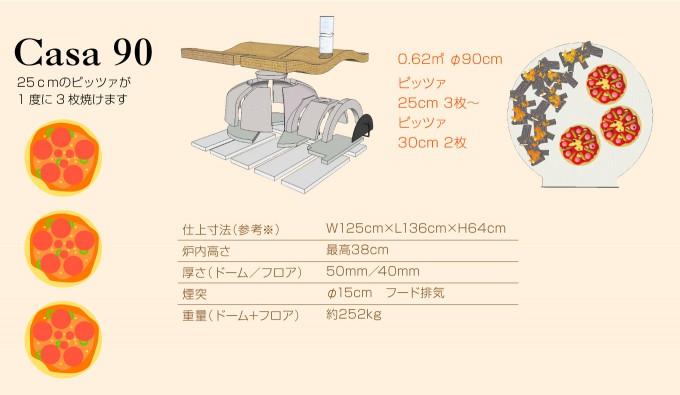 ishigama-spec03