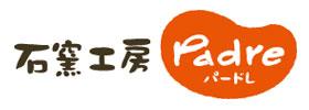 ishigama-padre-banner