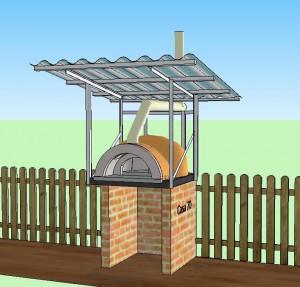 Casa70 Steel Roof1