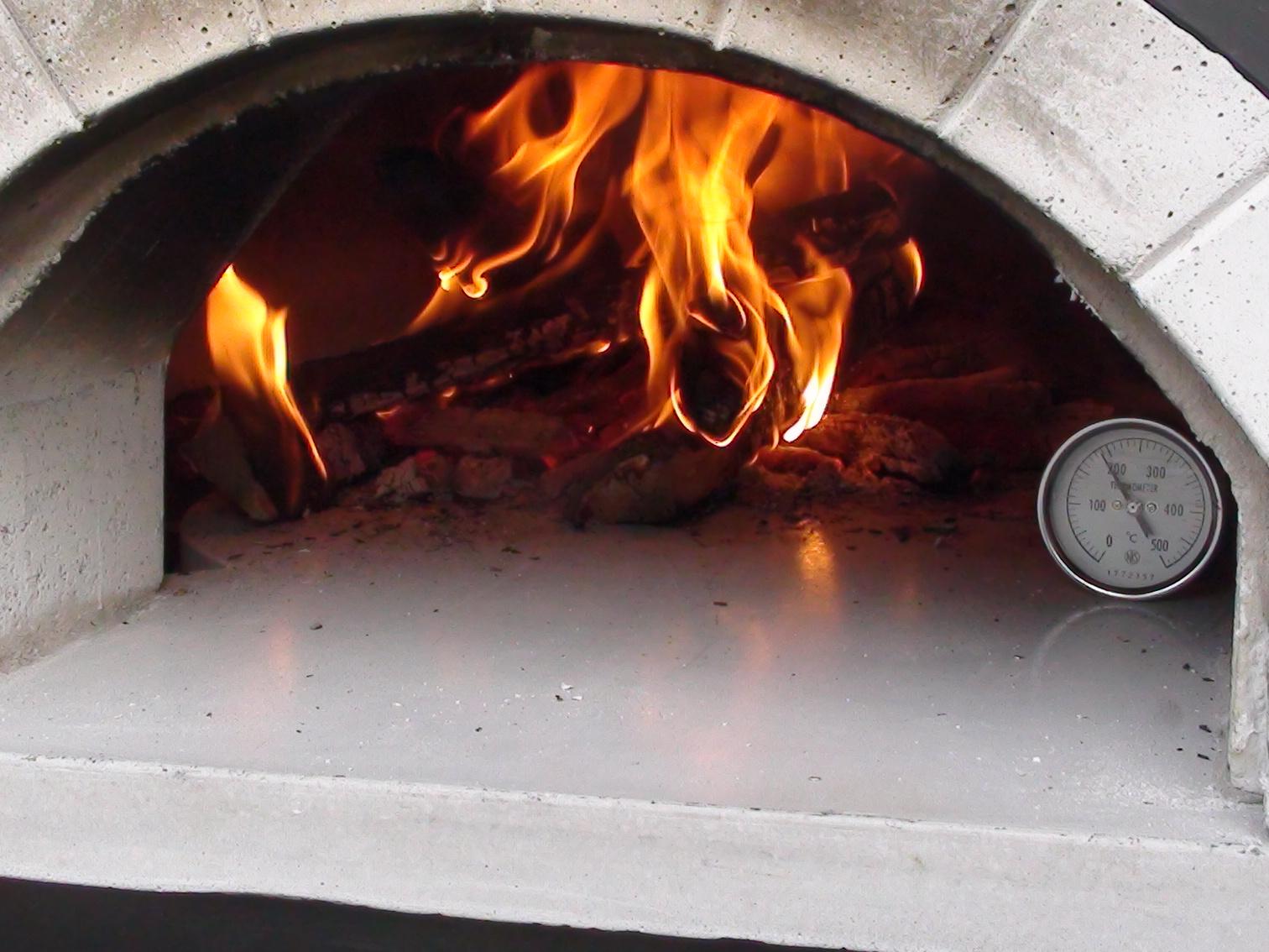燃焼 炉板